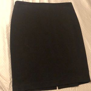 Pencil skirts (H&M) size 10